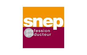 France Snep Will No Longer Take Free Streaming Into