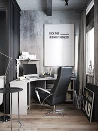 home office decor games. home designing u2014 via a hipster inspired design concept for russian office decor games