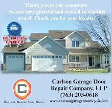 garage door repair company188 best Carlson Garage Door Repair images on Pinterest  Eden