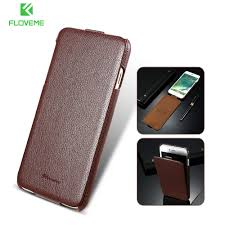 the product is already in the wishlist browse wishlist floveme case for iphone 7 7 plus business style leather
