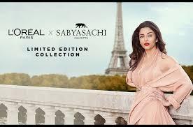l oreal paris color riche moist matte lipstick sabyasachi collection 263 pure garnet mrp 750 0 00 quany 1 expiry date 15 march 2021 mrp