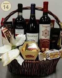 a bottle or two of your handpicked wines and liquors may not be enough here at wine liquor depot llc we offer an extensive array of gift baskets