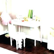 childrens dressing table ireland child vanity set kids awesome girls and stool the best ta play childrens dressing table