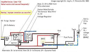 cdi wiring help as somebody mentioned i figured this out years ago