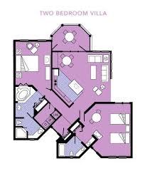 40 Bedroom Villa Disney Old Key West Resort Metal Roof And Villa New Old Key West 2 Bedroom Villa