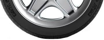 Browse All Michelin Tires Michelin