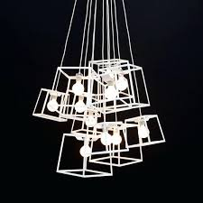 chrome crystal 4 light round ceiling chandelier modern lighting lights and chandeliers philippines moder