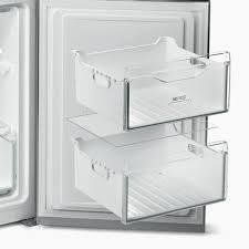 Energy Efficient Kitchen Appliances Family Finance Tip Choose Energy Efficient Appliances Indesit