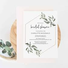 celebration invite 14 best bridal shower invitations for every type of celebration