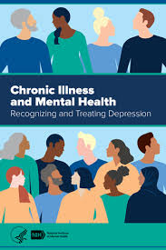 chronic illnesental health