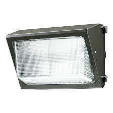 wlm series hid wall light atlas lighting products atlas 13 die cast wall light w lamp 70 150w ps · 100 150w hps · 84w fl