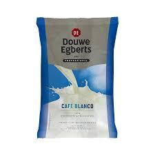 Douwe Egberts Vending Machine Best Douwe Egberts Cafe Blanco Skimmed Milk