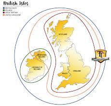 British Isles Venn Diagram United Kingdom Venn Diagram Zaloy Carpentersdaughter Co