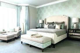 white master bedroom – mustafakose.org