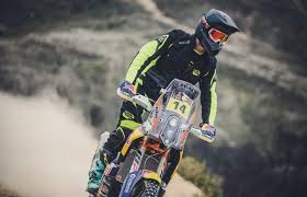 2018 ktm 450 rally. wonderful 450 jonathan pearson gbr ktm 450 rally igualada esp 2016 with 2018 ktm rally