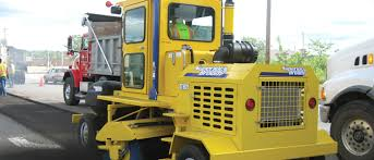 sb manufacturing inc superior broom street commercial sb manufacturing inc superior broom street commercial sweepers construction site road industrial kick broom sweeper parts attachments
