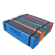 foam camping mattress. Image Is Loading Ultralight-Foam-Camping-Mat-Folding-Beach-Tent-Sleeping- Foam Camping Mattress I