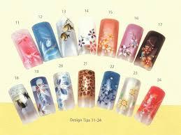 3d Nail Art GalleryNailnailsart. Nail Arts Gallery Nail Art ...