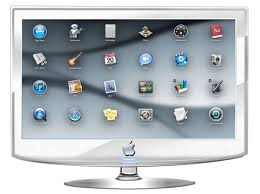 tv 42 inch. 42 inch apple tv with ios soon? tv