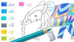 Mandala elefant entdecken sie alle unsere bilder die dem suchbegriff entsprechen mandala elefant malbuch fur erwachsene. Malvorlagen Und Ausmalbilder Fur Erwachsene