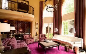 den living room. Modren Den Den Living Room Living Room Den Modern Regarding  Photo Decor Ideas With