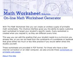 Free exponents worksheets moreover Worksheet  12751651  Math Handbook Transparency Worksheet besides ready resume s le c  counsellor resume ex le red onions moreover Top 6 Places for Algebra II Worksheets and Algebra II Homework moreover Exponents with Division Worksheets   Math Aids     Pinterest also best dissertation conclusion ghostwriters website usa bank as well  as well Geometry Worksheets   Coordinate Worksheets with Answer Keys furthermore 6  math 5th grade worksheets   media resumed as well pay to do chemistry curriculum vitae automotive sales cover letter besides Printable Multiplication Sheets 5th Grade. on worksheets with answer keys math already done