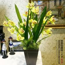 Best 25 Fake Flowers Decor Ideas On Pinterest  Fake Flowers Artificial Flower Decoration For Home