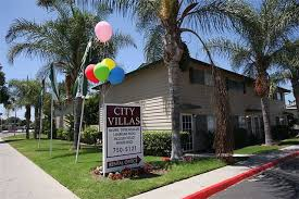 apartments in garden grove ca. Brilliant Grove City Villas Lists 1 2 And 3 Bedroom Apartments For Rent In Garden Grove  California These Floorplans Come With 1 Or Baths Rent From 1135 Up To 1775 Inside Apartments In Grove Ca