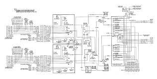 210 sea ray wiring diagram wiring diagrams best 210 sea ray wiring diagram wiring diagram library blue sea acr wiring diagram 210 sea ray wiring diagram