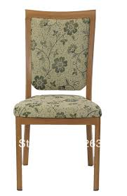 wood banquet chairs. Wood Banquet Chairs A