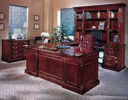 assembled office desks. Full Size Of Chair:pre Assembled Office Desks China Desk