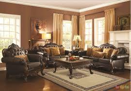 living room furniture ideas. cool formal living room ideas for dream home furniture i