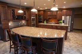 Kitchen And Bath Tile Stores Kitchen Showrooms Fresh On Contemporary Tile Stores Long Islandjpg