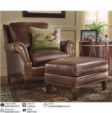 kursi santai sofa murah harga sofa harga sofa bed kursi malas