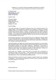 Cover Letter Open Letters Luxury Design Sample Intern Cv Resume