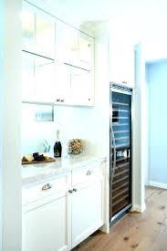 fascinating kitchen cabinet hanging hardware picture design