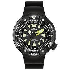 citizen eco drive men s promaster diver watch bn0175 19e citizen eco drive men s promaster diver watch bn0175 19e