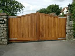 wood fence driveway gate. Perfect Fence Wood Fence Gates And Driveway Gate
