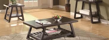 bedroom furniture chicago. AFFORDABLE PORTABLES. Lifestyle Furniture Bedroom Chicago