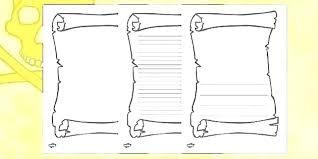 Best Parallax Scrolling Website Templates Theme Free Scroll
