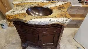 stone kingdom 12 photos kitchen bath 3951 eastside rd redding ca phone number yelp