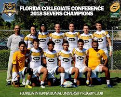 florida rugby the official website of the florida rugby union florida youth rugby union