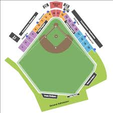 Hillsboro Hops Vs Salem Keizer Volcanoes Tickets Sat Jul