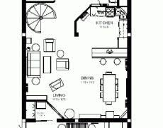 100  Earth Contact Home Plans   Earth Home Plan Earth Home Earth Contact Home Plans