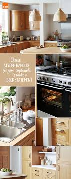 Full Size of Kitchen Design:wonderful Stainless Steel Kitchen Cabinets How  To Paint Kitchen Cabinets ...