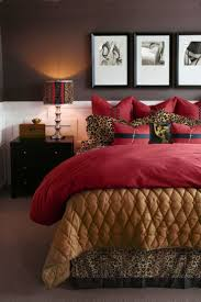 Leopard Print Bedroom 17 Best Ideas About Leopard Bedroom Decor On Pinterest Leopard