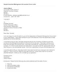Compliance Officer Cover Letter Compliance Officer Resume Cover Letter Reach Template Non Bee
