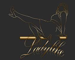 Setti Design Elegant Personable Fashion Logo Design For Ladylike By