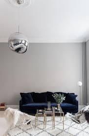 Best 25+ Living room with carpet ideas on Pinterest | Living room carpet,  Beige carpet living room and Grey carpet living room