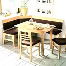breakfast sets furniture nook furniture kitchen table sets set corner breakfast bench round r corner breakfast breakfast sets furniture